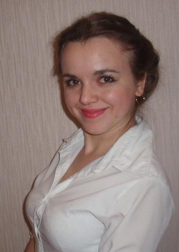 http://doc.irtk.ru/foto/kandaurova.jpg